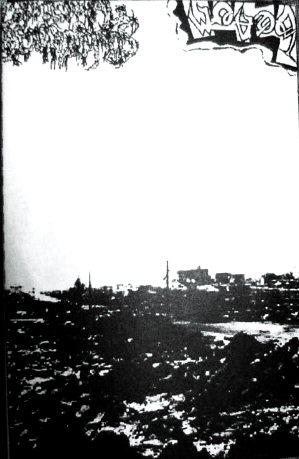 DSC02904.jpg